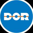 Dor - Methanol